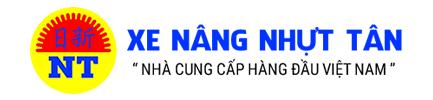 CÔNG TY TNHH TM & DV XNK NHỰT TÂN